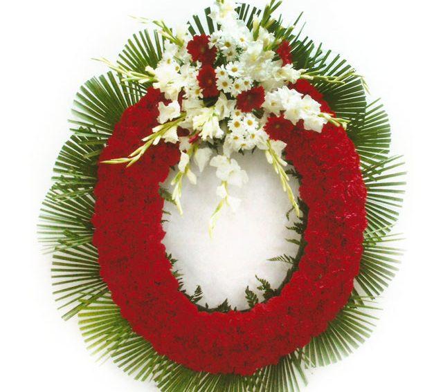 funerario 02