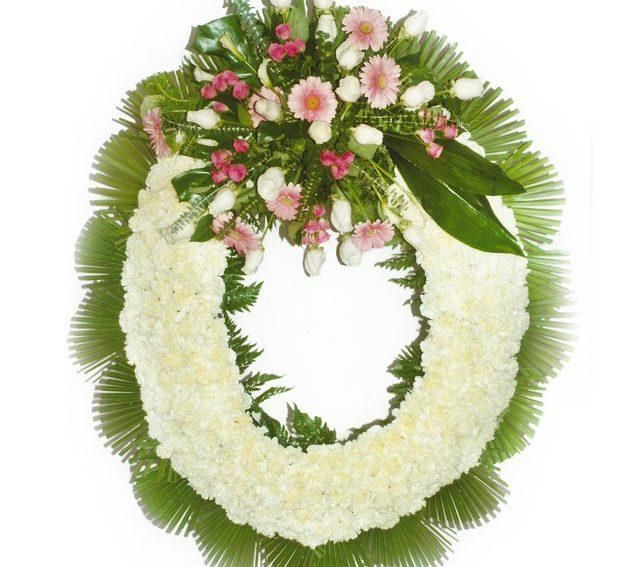 funerario 03