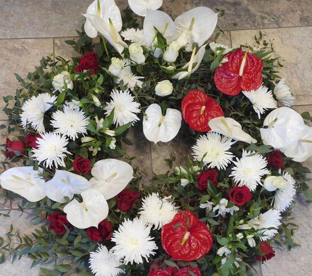 funerario 04