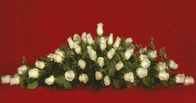 funerario 06